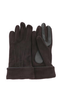 Перчатки Isotoner 13007528
