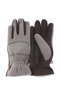 Перчатки Isotoner 13007524