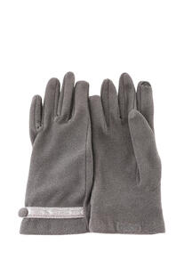 Перчатки Isotoner 13007525