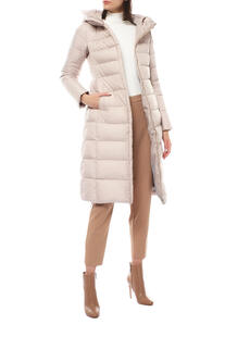 Пальто La Reine Blanche 12999689