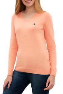Пуловер U.S. Polo Assn. 12966127