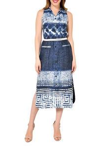 Платье Caterina Leman 12998571