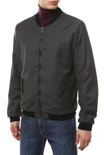 Куртка Dolce&Gabbana 12763124