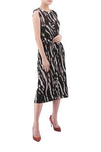 Платье Max Mara 12762933