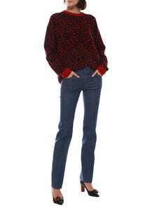 Пуловер ALEXANDER TEREKHOV 12945042