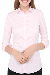 Рубашка BAWER 12837493