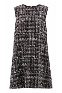 Платье Dolce&Gabbana 12762822