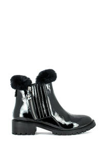 Ботинки Massimo Santini 12607375