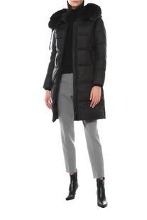 Куртка La Reine Blanche 13001459