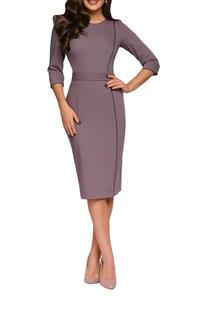 Платье-футляр D&M by 1001DRESS 12520376