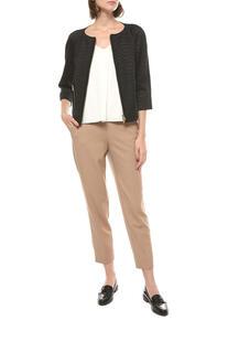 Пиджак Versace 12903375