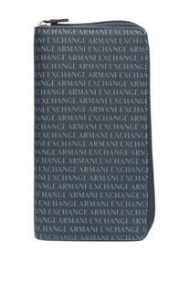 Портм ARMANI EXCHANGE 13004359