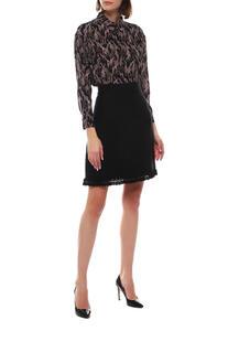 Юбка Dolce&Gabbana 12945066