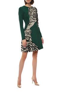 Платье Valentino 12945122