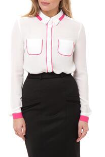 Рубашка Gloss 8288312
