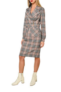 Платье Caterina Leman 13022818