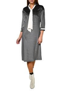 Платье Caterina Leman 13021545