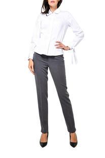 Блузка Caterina Leman 13023030
