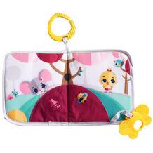 Книжка-игрушка Tiny Love Принцесса 11 см 10543690