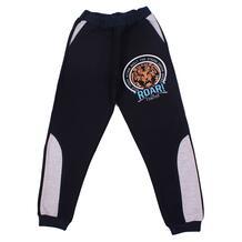 Спортивные брюки Sladikmladik Roar the fighter 13337932