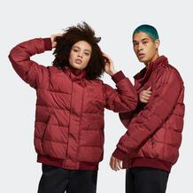 Куртка Jonah Hill Originals Adidas GL5374210,230,250,270