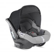 Автокресло Cab Horizon Grey для коляски Aptica, темно-серый Inglesina 634949