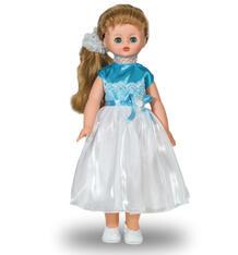 Кукла Весна Алиса 16 со звуком 581484