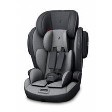 Автокресло Flux Plus, серый Osann 636455