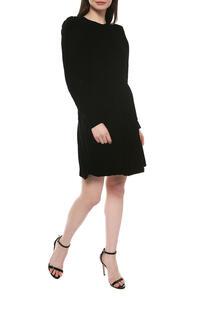 Платье Stella Mccartney 13108971
