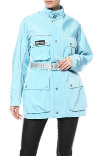 Куртка Belstaff 13122395