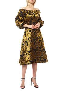 Платье Emansipe 13046480
