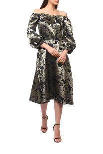 Платье Emansipe 13046481