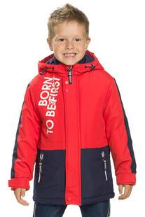 Куртка Pelican 13126286