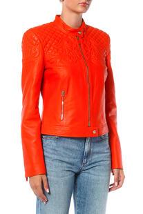 Куртка Versace 13117444