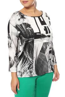 Блуза Luisa Cerano 13170864
