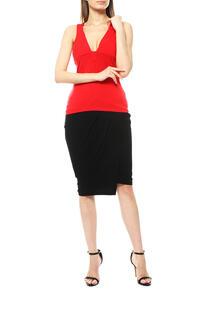 Блуза Versace 13170733