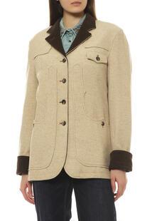 Куртка CAPALBIO 13123385