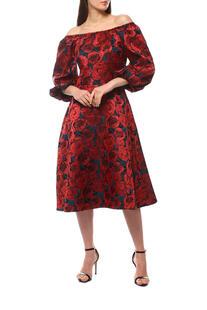 Платье Emansipe 13046462