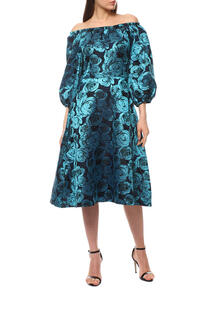 Платье Emansipe 13046468