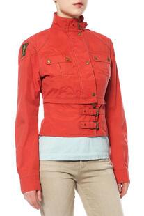 Куртка Belstaff 13123749