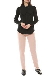 Блуза Valentino 13170572