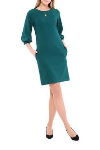 Платье Emansipe 13055436