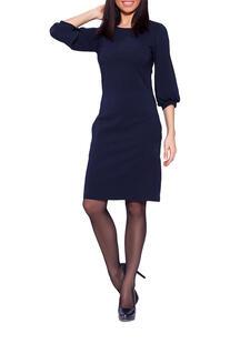 Платье Emansipe 13055358
