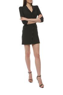 Платье Elisabetta Franchi 12832307