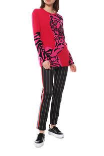Пуловер Valentino 13163321