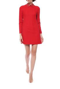 Платье Valentino 13170914