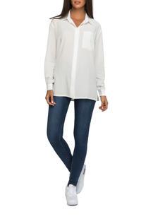 Рубашка Gloss 13057853