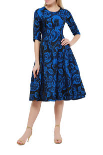 Платье Emansipe 13046498