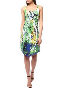 Платье Versace 13013534