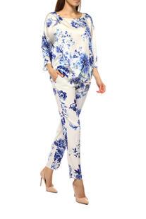 Блузка ANNA RACHELE 13183561